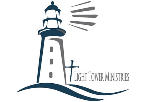 Light Towers Ministries