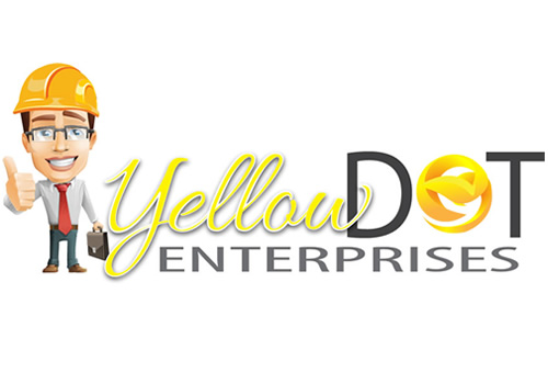 Yellow Dot Enterprises